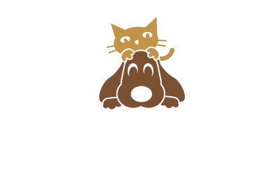 Tranquil Pet