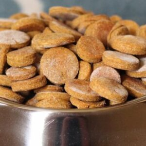 Have you heard?  There may be a link between grain-free diets and Canine Heart Disease?